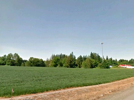 10 Acres Aurora Oregon Land for Sale