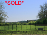 104 Acres Yamhill County Land for Sale