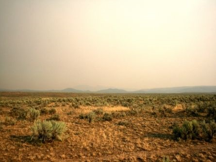 800 Acres for sale in Eastern Oregon