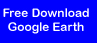 Free Google Earth Download