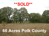 Polk County Oregon Land For Sale