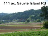 Portland Oregon Irrigated Land for sale