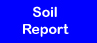 Link to Soil Report