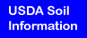 USDA Soil Information